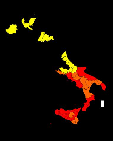 Mafia (Quelle: en.wikipedia.org)
